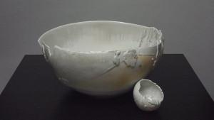 Mami-Kato-ceramique-2