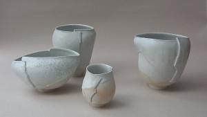 Mami-Kato-ceramique-3