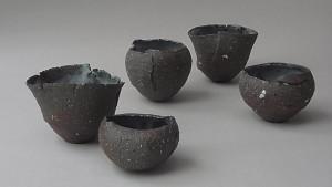 Mami-Kato-ceramique-4