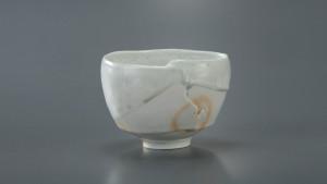 Mami-Kato-ceramique-5