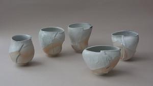 Mami-Kato-ceramique-6