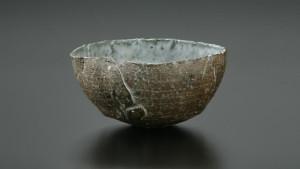 Mami-Kato-ceramique-9