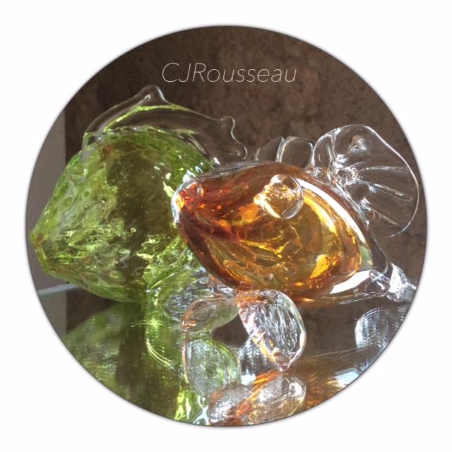 Rousseau CJ 2