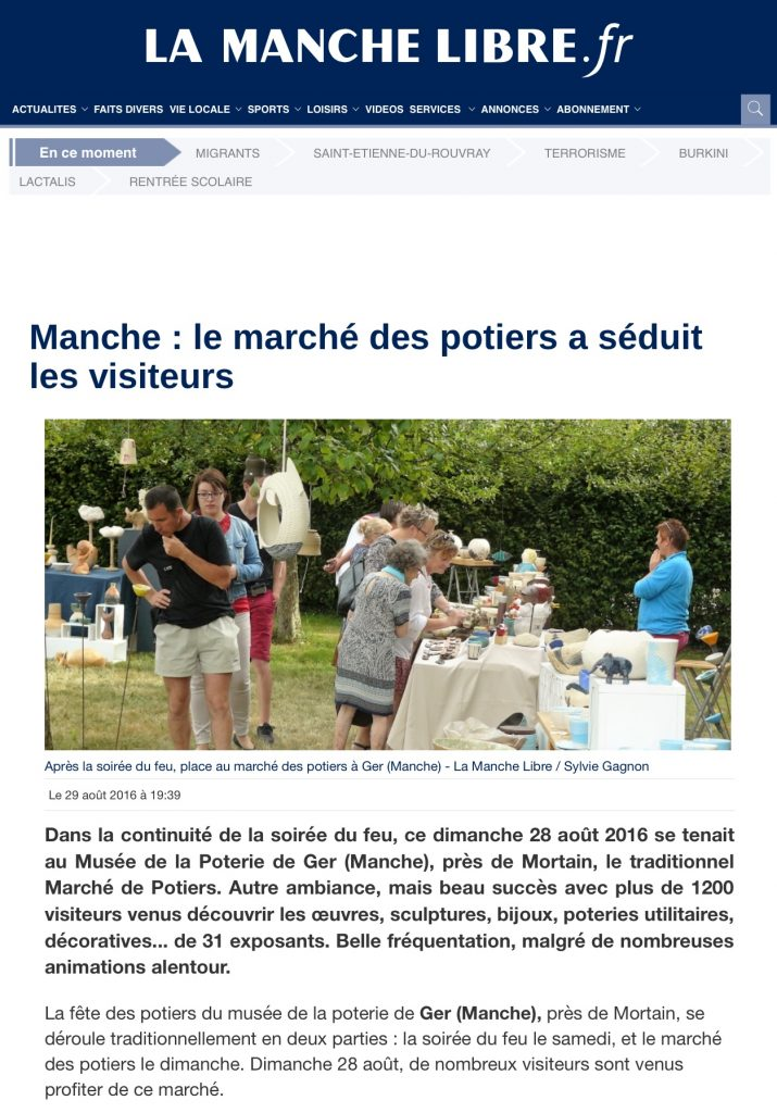 ger-press-manche-libre1